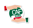 b_150_100_16777215_00_images_caf_img_chisiamo.png